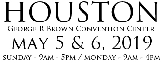 The Houston IMAGE Expo