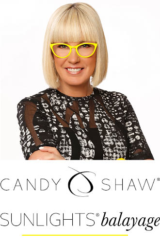 Candy Shaw